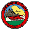 SanBenitoCounty